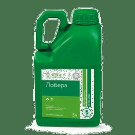 Лобера (аналог Тарга Супер) к.э. гербицид 5 литров ALFA Smart Agro