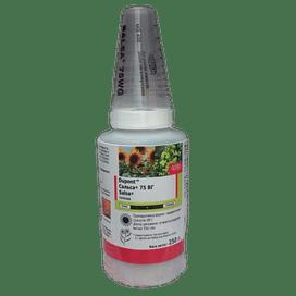 Сальса гербицид в.г. 250 грамм FMC