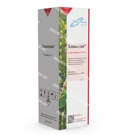 Злакодин гербицид к.с. [аналог Монитор] 133 грамм Химагромаркетинг