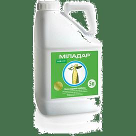 Миладар гербицид к.с. (аналог Милагро) 5 литров Укравит