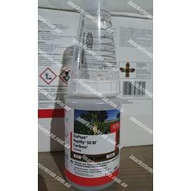 Карибу гербицид в.г. 100 грамм FMC