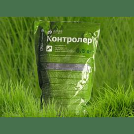 Контролер гербицид с.п. (аналог Карибу) 600 грамм ALFA Smart Agro