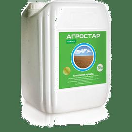 Агростар гербицид с.э. 20 литров, 1 литр Укравит