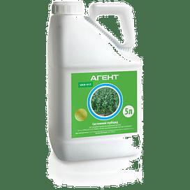 Агент гербицид с.э. 500 мл, 1 л, 5 л Укравит