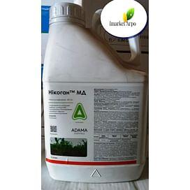 Никоган гербицид м.д. 5 литров Adama/Адама