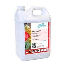 Клинкорн гербицид м.д. (аналог Милагро+Старане) 1 литр, 10 литров Химагромаркетинг
