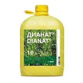 Дианат гербицид в.р.к. 10 литров BASF/Басф
