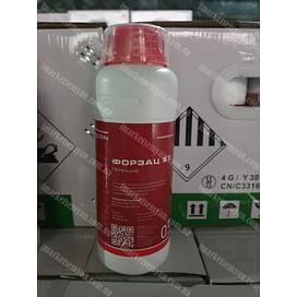 Форзац БТ (аналог Дерби) гербицид 1 литр Ocean Invest/Океан Инвест