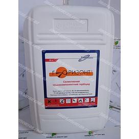 Горизонт гербицид к.э. [аналог Бетанал] 10 литров, 20 литров Химагромаркетинг