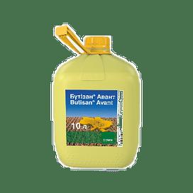 Бутизан Авант гербицид к.е. 10 литров BASF/Басф
