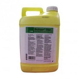 Бутизан Стар гербицид к.е. 10 литров BASF/Басф