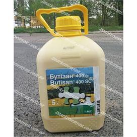 Бутизан 400 гербицид к.е. 5 литров BASF/Басф