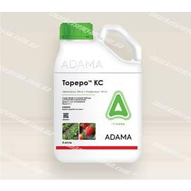 Тореро гербицид к.с. 5 литров Adama/Адама