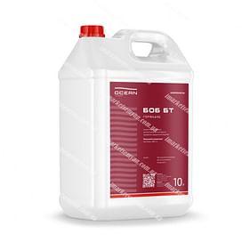 Боб БТ гербицид [аналог Базагран] 10 литров Ocean Invest/Океан Инвест