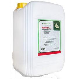 Ковчег гербицид в.р. (аналог Базагран) 20 литров Нопосон-Агро/NOPOSION