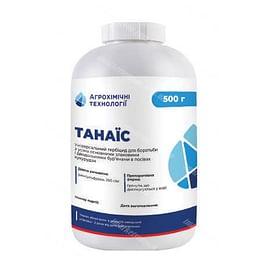 Танаис гербицид в.г. (аналог Титус) 500 грамм Агрохимические Технологии