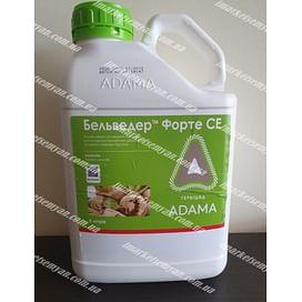 Бельведер Форте SC гербицид к.с. 5 литров Adama/Адама