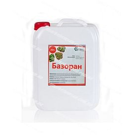 Базоран гербицид в.р. 20 литров RANGOLI/Ранголи