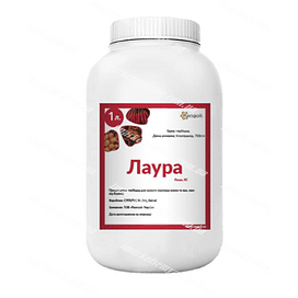 Лаура гербицид в.г. 1 килограмм RANGOLI/Ранголи