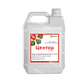 Центор гербицид к.э. 1 литр RANGOLI/Ранголи