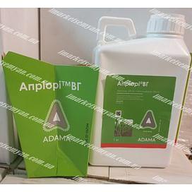 Априори + Биопауєр гербицид 1 кг+5 л Adama/Адама