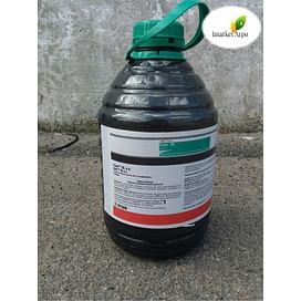 Гоал 2Е гербицид, к.е. 5 литров CORTEVA