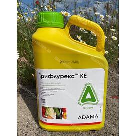 Трифлурекс гербицид к.э. 5 литров Adama/Адама