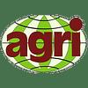 AGX-225 F1 семена кабачка тип Искандер 1 000 семян Agri Saaten