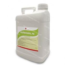 Лайфлайн гербицид и десикант р.к. 5 литров Ариста/Arista