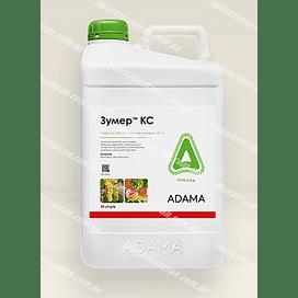 Зумер гербицид к.с. 10 литров Adama/Адама