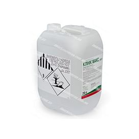 Клиник Макс гербицид в.р.к. 20 литров Нуфарм/Nufarm