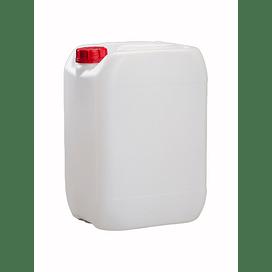 Ридовер Экстра гербицид в.г. (аналог Раундап Пауэр) 10 килограмм Химагромаркетинг