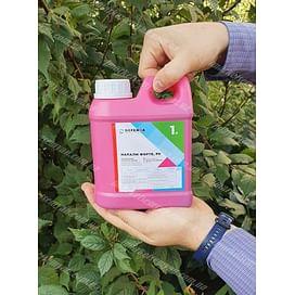 Напалм Форте гербицид в.к. (аналог Раундап Экстра) 1 литр Defenda
