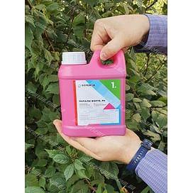 Напалм Форте гербицид в.к. (аналог Раундап Экстра) 1 литр, 20 литров Defenda