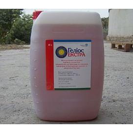 Гелиос Экстра гербицид в.р. (аналог Раундап Экстра) 20 литров Агрохимические Технологии