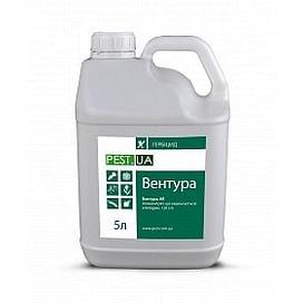 Вентура гербицид к.э. (аналог Селект) 5 литров PEST.UA/ПЕСТ