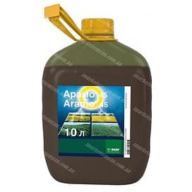 Арамо гербицид к.е. 10 литров BASF/Басф