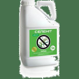 Селенит гербицид к.э. 5 литров Укравит