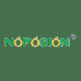 Клетект гербицид к.э. (аналог Селект) 5 литров Нопосон-Агро/NOPOSION