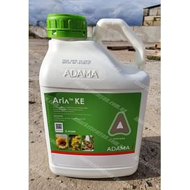 Агил 100 ЕС гербицид, к.э. 1 литр, 5 литров Adama/Адама
