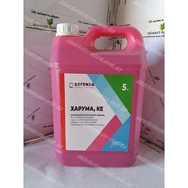 Харума гербицид к.е. (аналог Миура) 5 литров Defenda