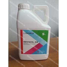 Примус гербицид с.э. (аналог Прима) 5 литров Defenda