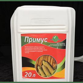 Примус гербицид с.э. (аналог Прима) 20 литров Defenda