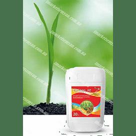 Эфимер гербицид к.е. (аналог Прима) 20 литров Defenda