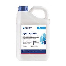 Дисулам гербицид с.э. (аналог Прима) 5 литров Агрохимические Технологии