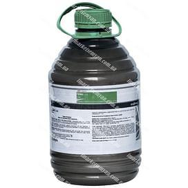 Прима гербицид с.е. 5 литров CORTEVA