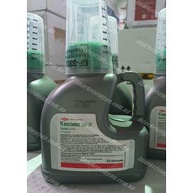 Квелекс 200 гербицид в.г 0,6 кг CORTEVA