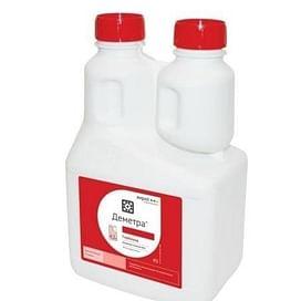Деметра Микс гербицид 4,2 л + 1 упаковка АВГУСТ/AVGUST