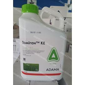Томиган гербицид к.э. 5 литров Adama/Адама