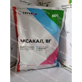Аксакал гербицид в.г. 500 грамм Defenda